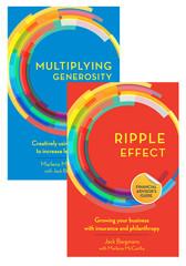 multiplying-ripple-medium_medium